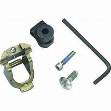 moen handle adapter kit for 1 handle kitchen faucets 100429 ebay