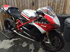 1198r Ducati Ms The Ultimate Ducati Forum