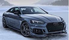 2020 audi rs5 interior engine release date price