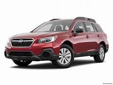 cheapest car insurance suv lease a 2018 subaru outback 2 5i automatic awd in canada