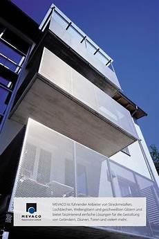 fassaden vielfaeltige das architekturb 252 ro pfeifer wernicke wurde mit dem umbau
