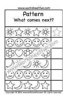 patterns in t charts worksheets 57 205 best kindergarten worksheets images learning literacy activities preschool