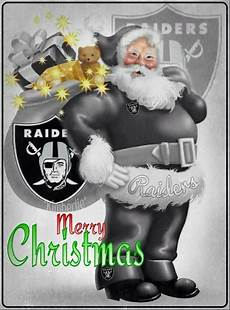 1596 best oakland raiders images pinterest nation raiders baby and football equipment