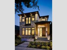 25 Craftsman Outdoor Design Ideas   Decoration Love