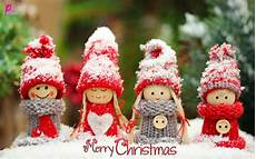 download merry christmas wishes hd wallpaper gallery