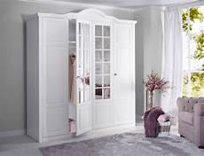 Kleiderschrank Mit Aufbauservice - kleiderschrank premium collection by home affaire 187 carlo