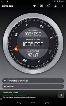 compass for android compass android apps on play