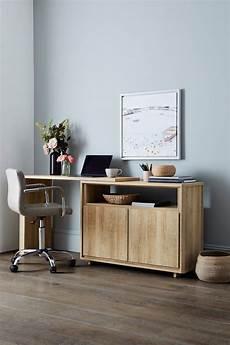 next home office furniture next swivel desk home desk desk furniture collection