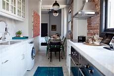 Hgtv Small Space Big Style loft living small space big style 2014 hgtv