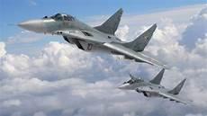 fighter jets live wallpaper fighter jets wallpaper 75 images