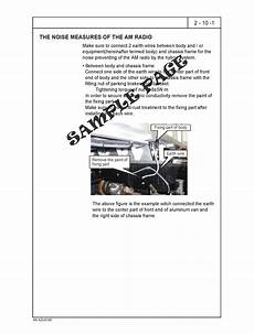 download car manuals pdf free 2008 ford expedition lane departure warning ford expedition 2011 2015 workshop service repair manual download