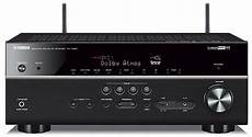 top picks av receivers sound vision