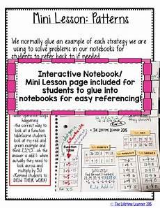 multiplication patterns worksheets multiplication teaching patterns multiplication strategies