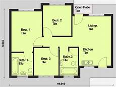 house plans online free free printable house blueprints free house plans south