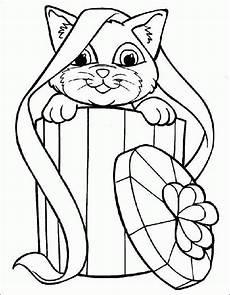 Ausmalbilder Info Katzen Ausmalbilder Katzen 18 Ausmalbilder Zum Ausdrucken