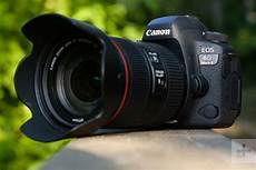 canon eos 6d ii review digital trends