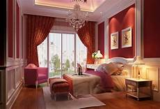 Beautiful Bedroom Ideas For by Beautiful Bedroom Pics Beautiful Master Bedrooms