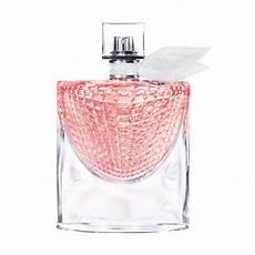 nocibe la vie est la vie est l 233 clat eau de parfum lanc 244 me nocibe fr