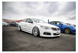 1000  Images About VW Jetta On Pinterest Volkswagen