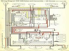 1974 volkswagen beetle wiring wiring diagram 1974 vw beetle wiring forums