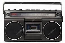 registratore a cassette registratore a cassette con radio e registratore foto