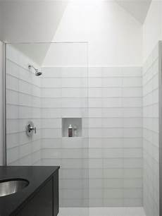 white tiled bathroom ideas 37 white rectangular bathroom tiles ideas and pictures