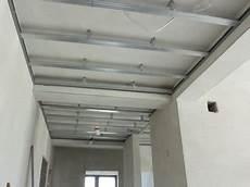 faux plafond sans suspente faux plafond sans suspente will renovation fr