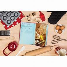 Kitchen Gifts For Students by Top Tips For Students In The Kitchen Luckydip Gifts