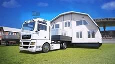 die 10 luxuri 246 sesten wohnmobile der welt
