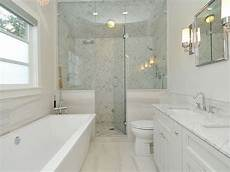 bathroom remodel ideas small master bathrooms small master bath design pictures remodel decor and ideas page 14 baths white master