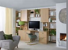 home office furniture heavensent bedrooms ltd
