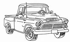 car coloring pages for adults 16433 handmade by paula mwt masculine cards
