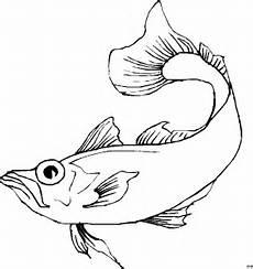 malvorlagen fische gratis fisch traurig ausmalbild malvorlage tiere