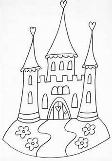 Ausmalbilder Playmobil Schloss Ausmalbilder Playmobil Kinderzimmer Ausmalbilder