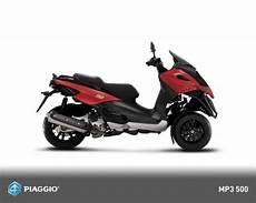 custom modifications piaggio mp3 500 picture and specs