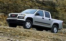 how to sell used cars 2006 gmc canyon interior lighting 2006 gmc canyon review top speed