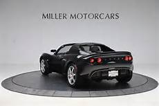 auto repair manual online 2007 lotus elise head up display pre owned 2007 lotus elise type 72d for sale 39 900 miller motorcars stock 3191