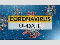 coronavirus newsom updates