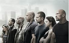 fast and furious 7 2015 hd 4k wallpapers images