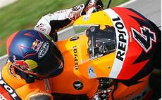 new motogp helmet designs mcn