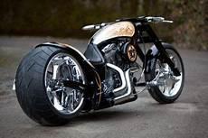 pics of custom bikes search custom bikes