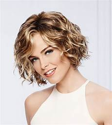 40 new short curly hairstyles for short hairstyles haircuts 2019 2020