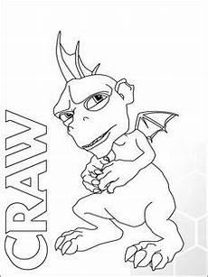 robin malvorlagen wattpad kinder zeichnen und ausmalen