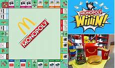 mcdonalds monopoly 2018 does anyone win mcdonald s monopoly chances of winning