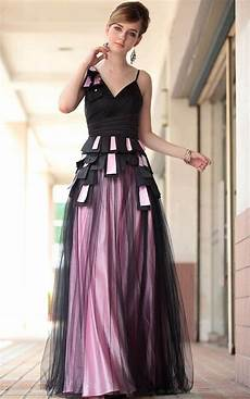 20 Best Images About Robe De Bal On