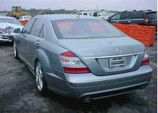 mercedes for sale wrecked repairable cars
