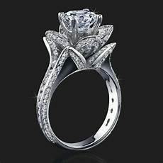 amazing wedding rings amazing wedding ring jewlery pinterest