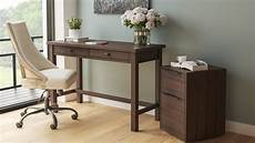 home office furniture austin ashley camiburg 47 quot home office desk with drawers austin