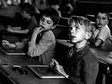 la classe émission de télévision lilela 187 enfants