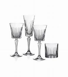 servizi di bicchieri servizio bicchieri timeless per il noleggio bicchieri per
